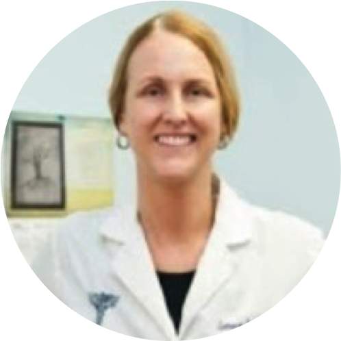 Lenore Snowden Opalak, MD